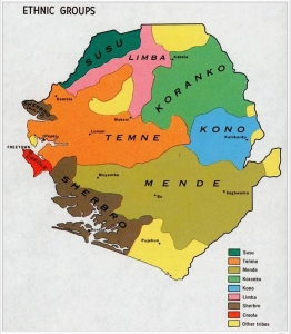 SL Etnik gruplar1